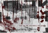 Gothicwallz-I  ll Bury The Pain.jpg