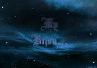 Gothicwallz-My Bijou.jpg