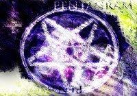 Gothicwallz-Pentragram 1.jpg