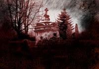 Gothicwallz-Red_graveyard.jpg