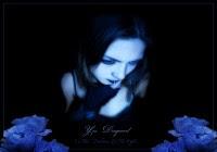 Gothicwallz-Roses Romance.jpg