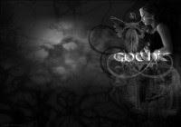Gothicwallz-Like a deep sleep.jpg
