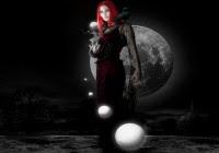Gothicwallz-Manipulation 1.jpg
