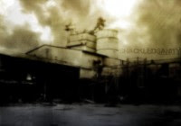 Gothicwallz-Shackled Sanity 2.jpg