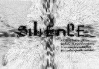 Gothicwallz-Silence.jpg