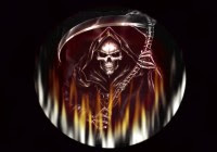 Gothicwallz-The_Grim_Reaper_5.jpg