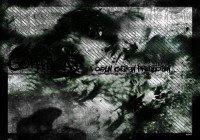 Gothicwallz-Greystone.jpg