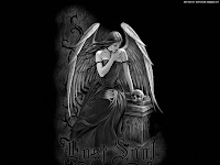 Goth Soul | Dark Gothic Wallpapers