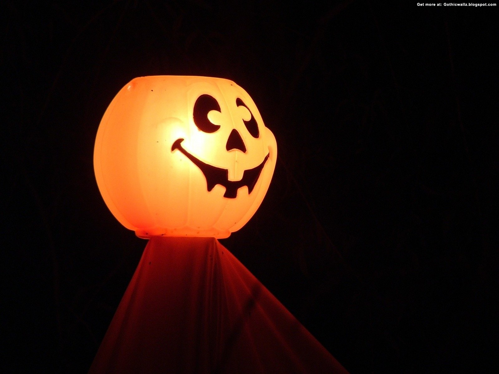 halloween pumpkin 2 | Gothic Wallpaper Download