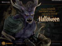 halloween wallpaper v1 | Dark Gothic Wallpapers