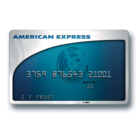 credit cards numbers that work. credit cards numbers