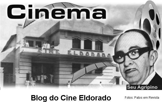 Blog do Cine Eldorado