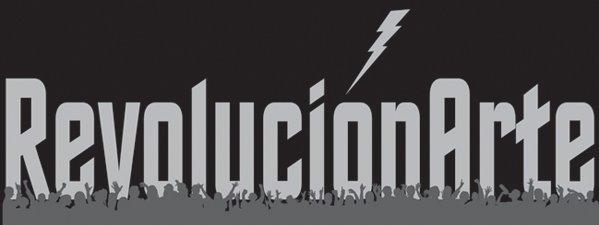 RevoluciónArte