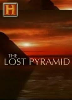 Download – A Pirâmide Perdida PDTV-RIP-Divx Dublado 3occv6dnqu0wki5rim30