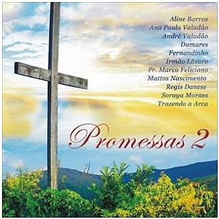 Promessas 2 (2010) DFGDSFGHDSF