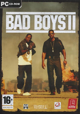 Bad Boys 2 - Game bby2pc0f 5B1 5D