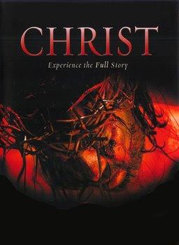 As vidas secretas de Jesus Cristo 2e3ao7k 5B1 5D