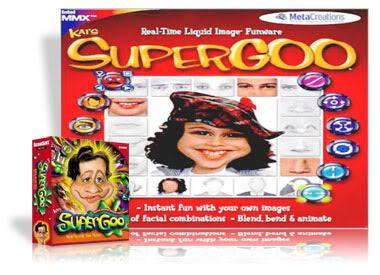 Download - Kai's SuperGOO v1.1 SuperGOOv11 5B1 5D