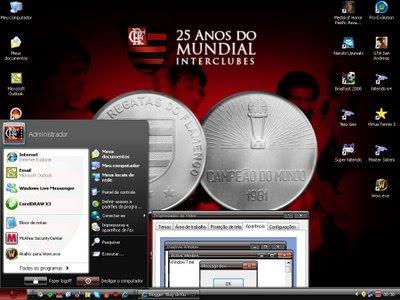 http://3.bp.blogspot.com/_-k1okR8kkVw/SkiyaNAoVyI/AAAAAAAABaA/VabQGBzmndU/s400/imagem%5B1%5D.jpg