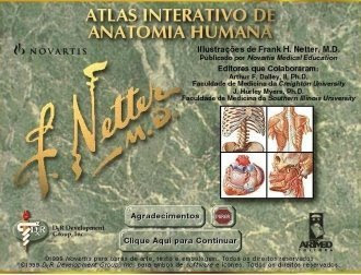 Netter Atlas Anatomia Humana mb004 5B1 5D