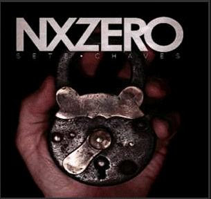Download  Nx Zero  Sete Chaves [2009]