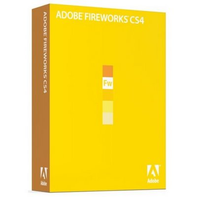 fireworks free download full version with crack
