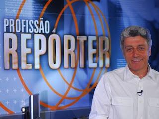 Profissão Reporter 15/12/2009 (Homenagem) PROFIS 7E1