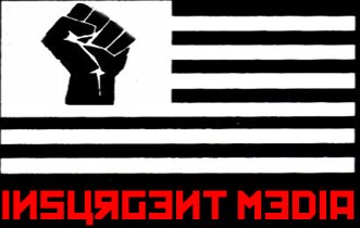 Insurgent Media
