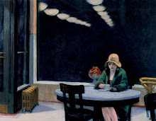 """Automata""  Hopper"