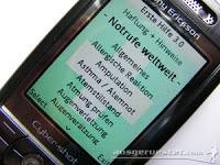 firstai.de - Erste Hilfe Handy Software