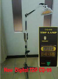 TDP CQ-99