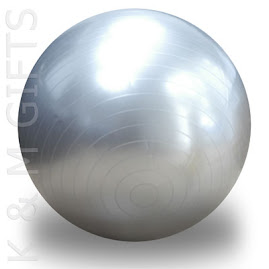 PHYSIO BALL