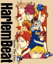 my favorite manga