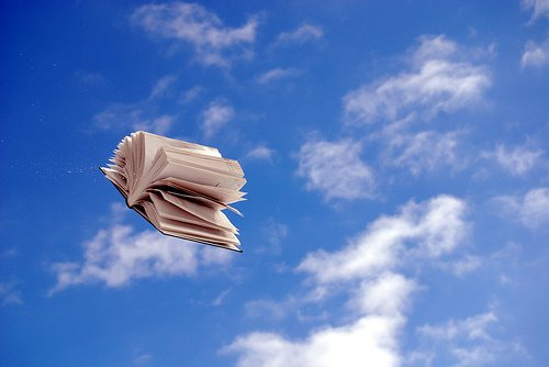 [FlyingBook.jpg]