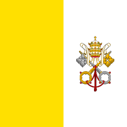 [Flag_of_the_Vatican_City_svg.png]