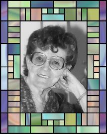 Velma D. Terry