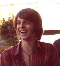 Daniel Crosta