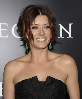 Kate Walsh pictures