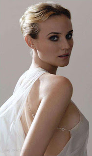 Diane Kruger - Gotham Magazine - Feb 2011
