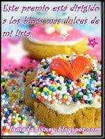 http://3.bp.blogspot.com/_-knkQsfbwIU/SvuMapmPGsI/AAAAAAAAAB0/yqIcayG-UxU/s320/galletitasdecoradas_thumb.jpg