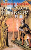 NUOVI RACCONTI DI UN ESORCISTA -  Editore: EDB - # Collana: Fede e vita