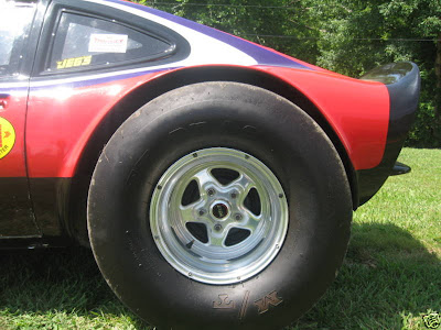 Opel Gt Pictures. I always loved the Opel GT