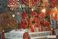 [vaishnodevi-temple-310_m.jpg]
