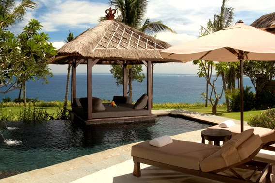 what is the essence of the ritz carlton experience Luxury hotels by group : ritz-carlton hotels  experience the ritz-carlton,  the essence of phulay bay, a ritz-carlton reserve is all about enlivening the senses.