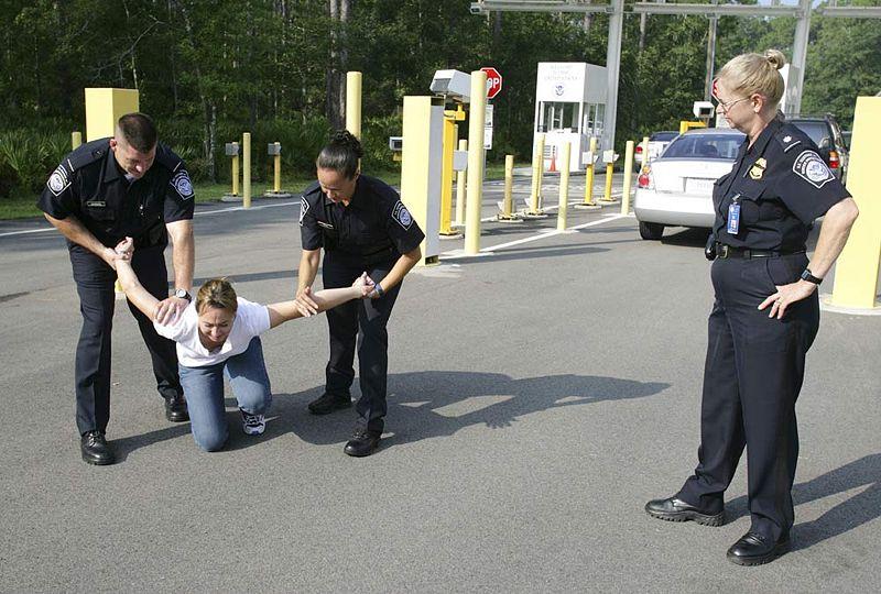 external image CBP+Arrest.jpg