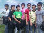 Phystro 06