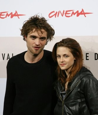 popslut @ cinema 2008: twilight e robert pattinson chiudono in bellezza