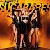 la copertina di sweet 7, il nuovo album delle sugababes
