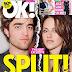 mercoledì tabloid: split edition (aggiornato)