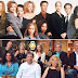 ally mcbeal, tutto il cast si riunisce in tv: i video